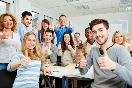 Buy a College Degree Online   Quick Online Degrees